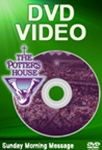 PH Sunday Service 6/19/2016 DVD