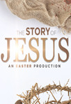 The Story of Jesus Part 1 & 2 MP4