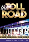 The Toll Road CD